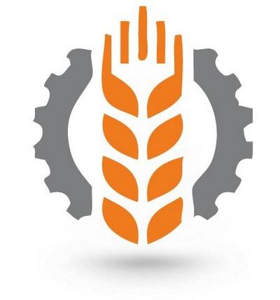 לוגו א.ס. סוכנויות- גודל 450 × 482