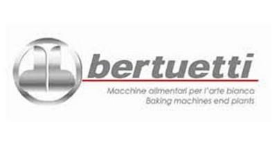 Bertuetti logo