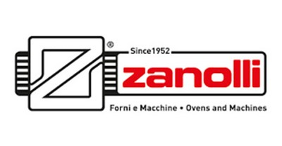 zanolly logo