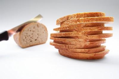 פורסות לחם - ציוד תעשייתי למאפיות
