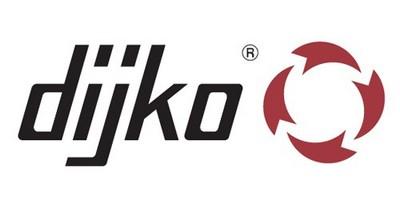 dijko logo