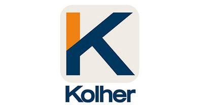 kolher logo