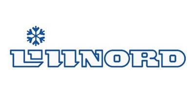 lillnord logo