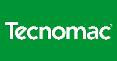 TECNOMAC logo