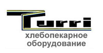 turri srl logo