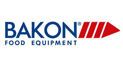 לוגו BAKON