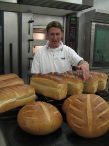 תנור לחם